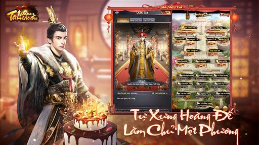 Ta Lu00e0 Quan Lu00e3o Gia - 100D 2.6.05041146 screenshots 15