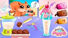 Swirly Icy Pops - Surprise DIY Ice Cream Shopのおすすめ画像5