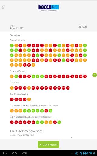 VSAT 3.0 Screenshots 4