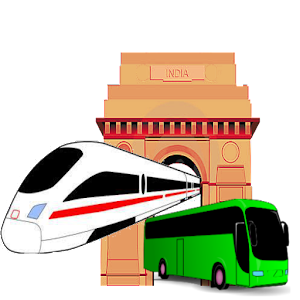 Delhi Metro Map,Route, DTC Bus Number Guide  2020