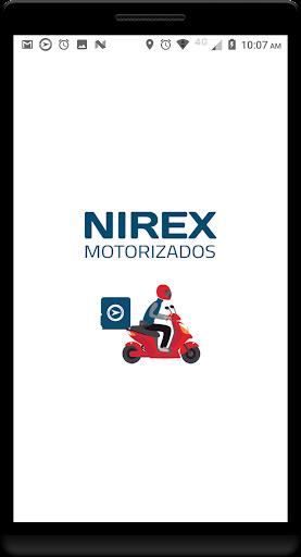 Nirex Aliados  screenshots 1
