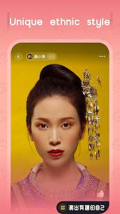 Faceplay reface videos v2.4.5 Mod APK 3