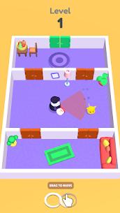 Cat Escape Full Apk Download 1
