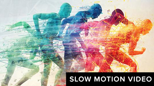 Slow Motion Editor 6