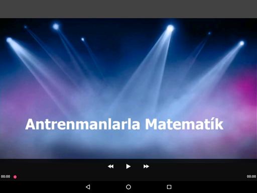 Antrenman Mobil 22.0 Screenshots 14