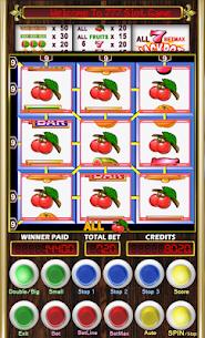 slot machine cherry master apk free 4