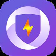 SwiftVPN - Unblock website, Fastest Unlimited VPN