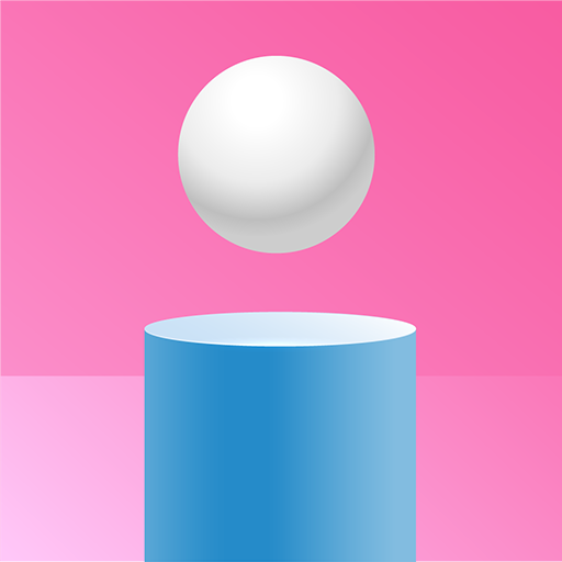 ball pit balls - bounce ball - new games 2021