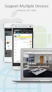 AndroMoney ( Expense Track For Pc – Free Download On Windows 7, 8, 10 And Mac 2
