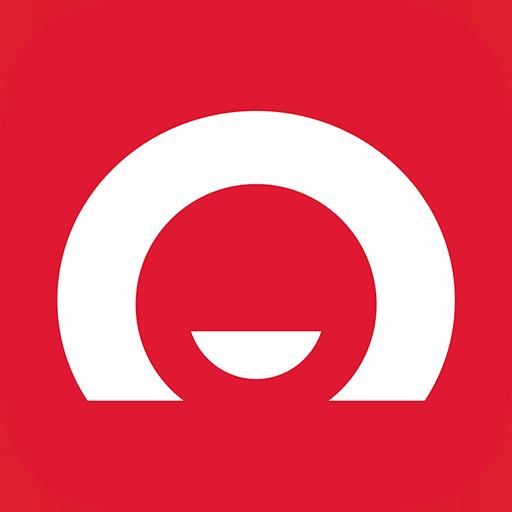 My Home Credit Indonesia Aplikasi Di Google Play