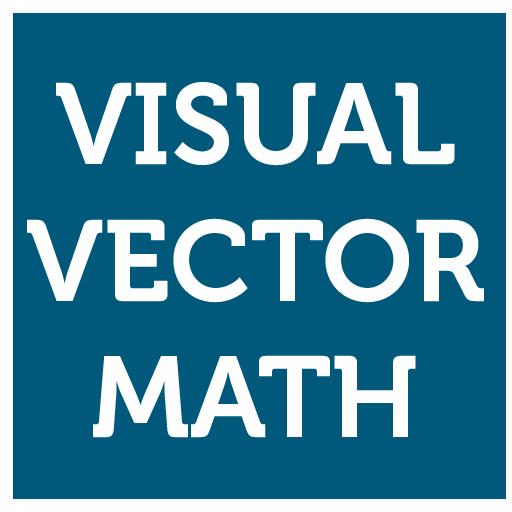 Visual Vector Math For PC Windows (7, 8, 10 and 10x) & Mac Computer