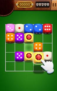 Dicedom - Merge Puzzle 40.0 Screenshots 21