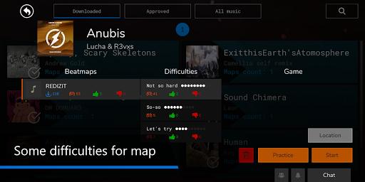 Beat Slayer 1.61.6 screenshots 2