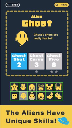 Star Shoot VS 3.3.1 screenshots 4