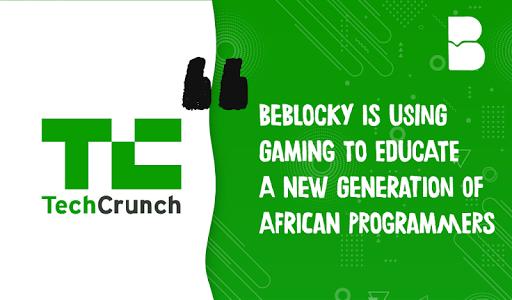 BeBlocky: Kids Code Easy 4.03 screenshots 7