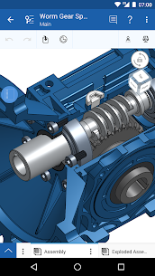 Onshape 3D CAD  For Pc (Windows 7, 8, 10 & Mac) – Free Download 2