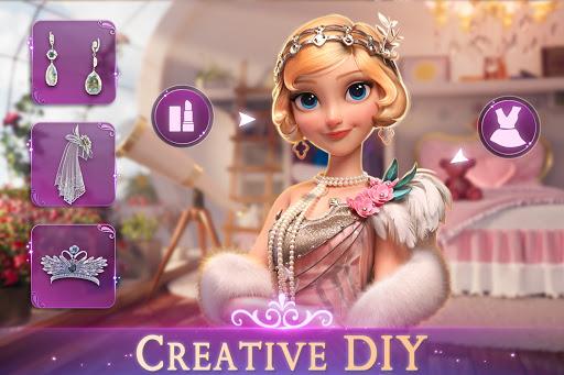 Time Princess 1.0.69 screenshots 1