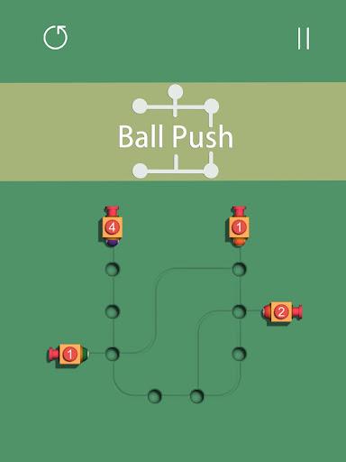 Ball Push 1.4.1 Screenshots 24