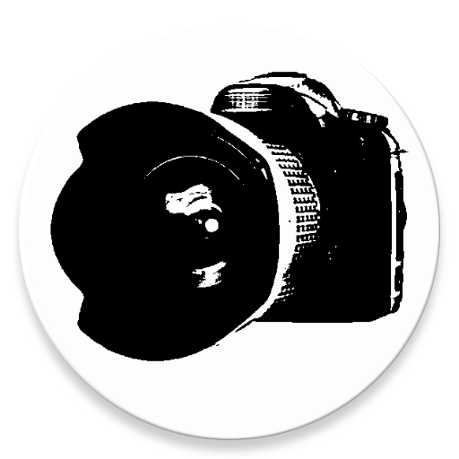 FilmTag for Analog Photography