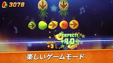 フルーツ忍者2 - 楽しいアクションゲームのおすすめ画像3