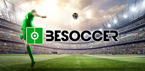 BeSoccer - Soccer Live Score APK 0