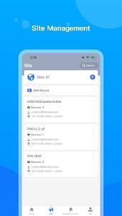 Hik Connect Apk Download , Hik Connect Apk Ios , Hik Connect Apk File , New 2021* 5