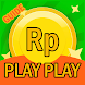Play Play Guide - Penghasil Uang