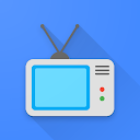 OneIPTV 📺 - IPTV Player