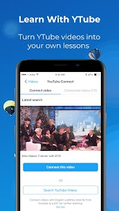 eJOY Learn English with Videos and Games MOD APK (PREMIUM) 2