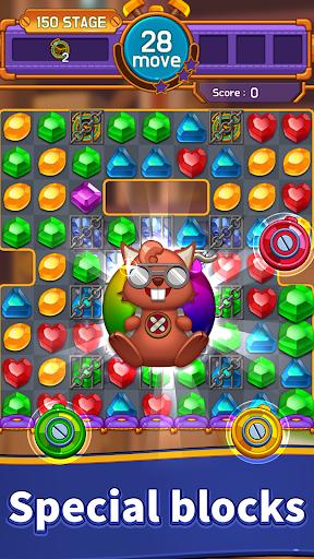 Jewel Maker 1.19.0 screenshots 21
