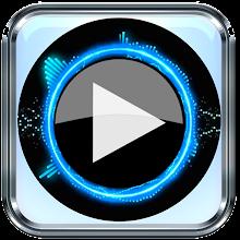 US New Age Radio Online App Free Listen Online APK