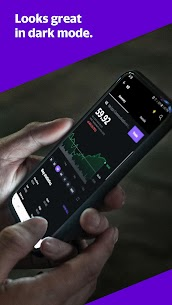 Yahoo Finance 2