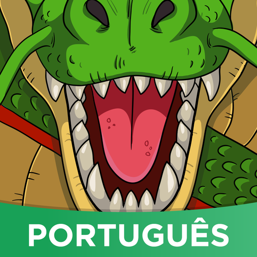 Baixar Amino para Dragon Ball em Português para Android