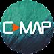 C-MAP - Marine Charts. GPS navigation for Boating per PC Windows