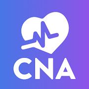 CNA Test Genie