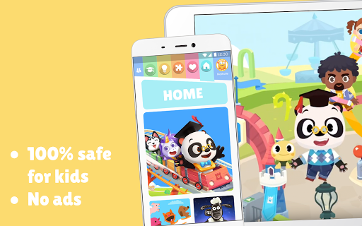Hatch Kids - Games for learning and creativity  screenshots 12