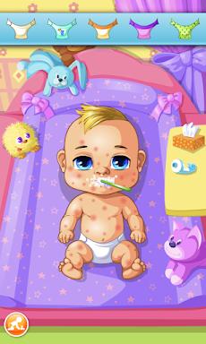 My Baby Care (私のベビーケア)のおすすめ画像4
