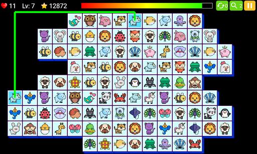 OnetX - Connect Animal  screenshots 6