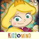 Famous Fables 4 - KidzInMind - Androidアプリ