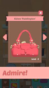 Happy Handbags - Click, Combine & Collect