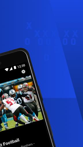 NFL Network apklade screenshots 2