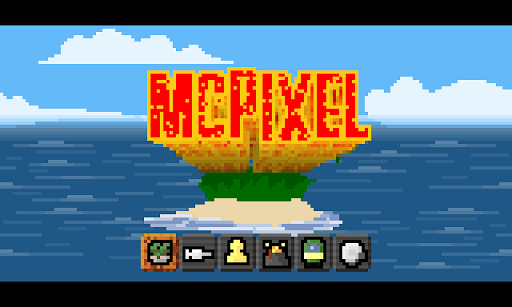 McPixel Lite filehippodl screenshot 9
