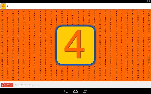 Algebra 4 For PC Windows (7, 8, 10, 10X) & Mac Computer Image Number- 12