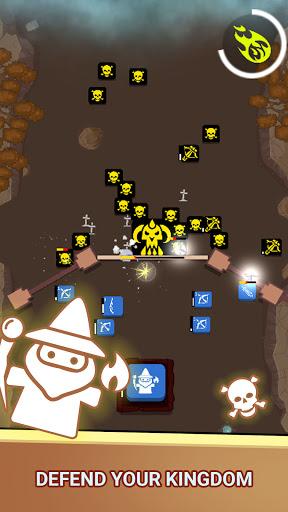 Battle Clash 0.2.2 screenshots 2