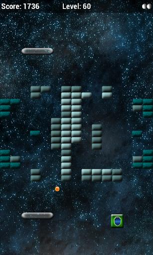 ArkanoidX apkmr screenshots 5