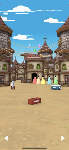 Escape Game: Cinderella 1.0.2 screenshots 5