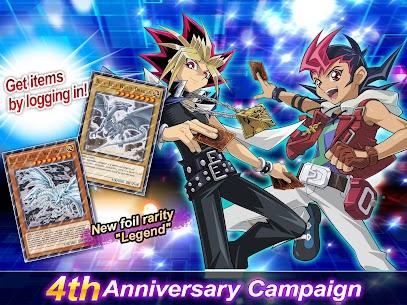 Yu-Gi-Oh! Duel Links Full Apk İndir 6