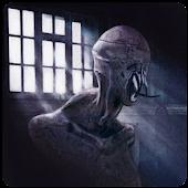 icono The Dark Pursuer