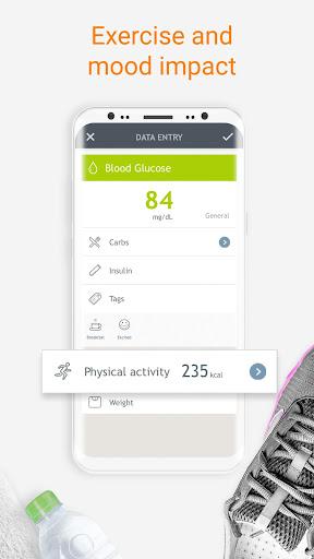Dario Health 4.7.2.0.20 Screenshots 6