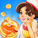 Spoon Tycoon - Idle Cooking Manager Game - Androidアプリ